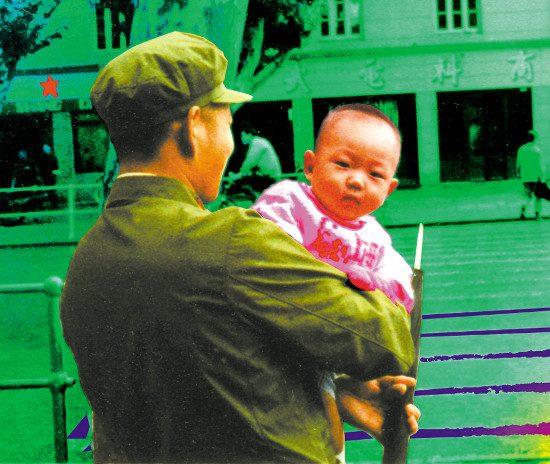China Image