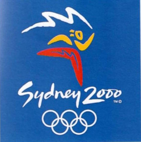 Sydney Organising Committee for the Olympic Games ...